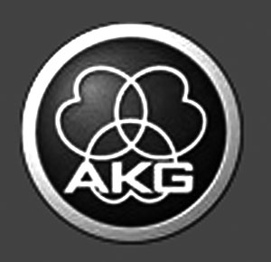 AKG Owners Manuals, Service Manuals, Schematics, Free Download | Vinyl ...
