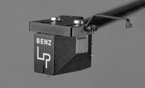 Benz-Micro