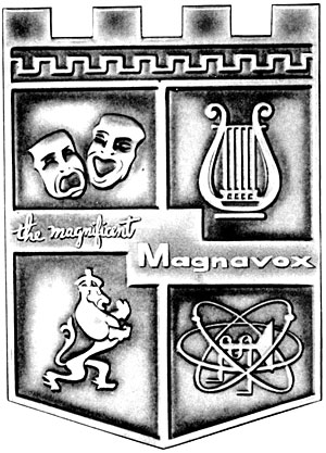 Magnavox