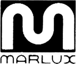 Marlux