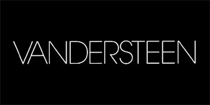 Vandersteen Audio