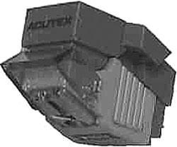 Acutex M310