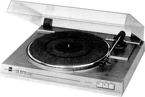 Dual CS 610Q