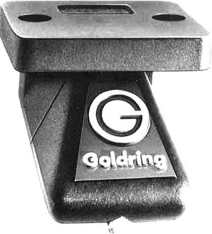 Goldring Lenco G-1040