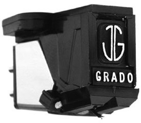 Grado Stereo Phono Pickups