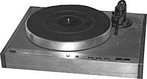 Kyocera PL-701