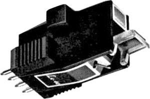 Micro Seiki LC-40W