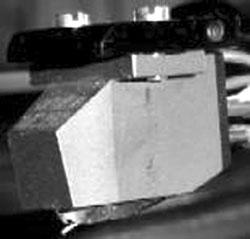 Ortofon MC 7500