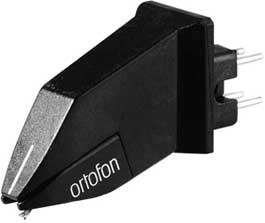 Ortofon OMP5E
