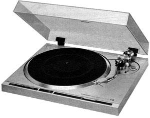 http://www.vinylengine.com/images/model/pioneer_pl-200.jpg