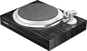 Pioneer PL-50L