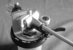Technics Epa 500 Manual Gimbal Bearing Tonearm Vinyl