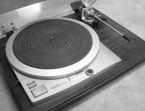 TECHNICS SL1200 MKII       THE REAL FACTS | Audiogon Discussion Forum
