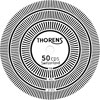 Thorens Strobe Disc
