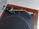 National Panasonic SL-31 tonearm