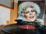 RCA Victor Red Seal 1981  Renata Scotto