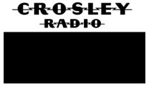 Crosley Radio
