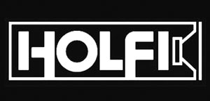 Holfi