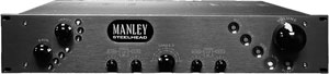 Manley Laboratories