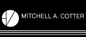 Mitchell A Cotter
