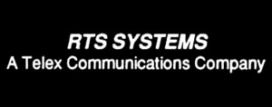 RTS Systems