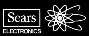 Sears LXI