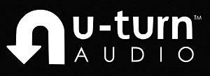 U-Turn Audio