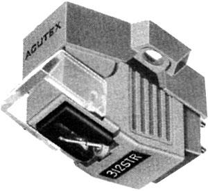 Acutex M312