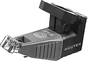 Acutex M315