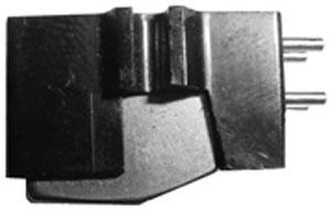 Akai APC-2