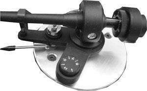 Ariston Enigma