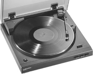 Audio Technica At Lp2d Usb Manual Usb Stereo Turntable
