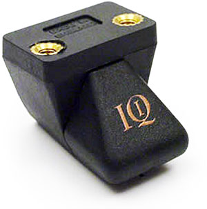 Audio Note IQ-I