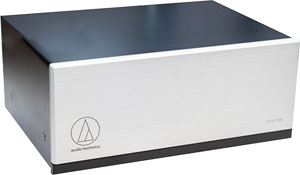 Audio Technica AT-SUT1000