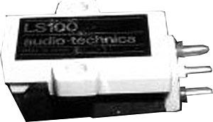Audio Technica LS100