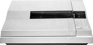 Aurex Toshiba SR-L7F
