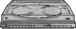 BSR XL-1200