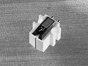 denon dl  manual stereo moving coil cartridge