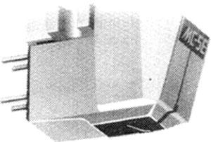 JVC MC-5E
