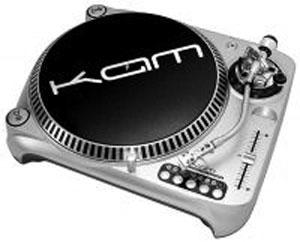 KAM DDX3000