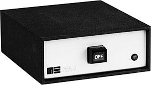 Marcof Electronics PPA-1
