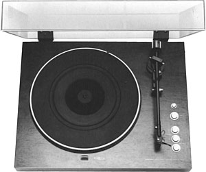 Micro Seiki - Turntable Database - Vinyl Engine