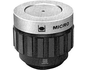 Micro Seiki MSB-1