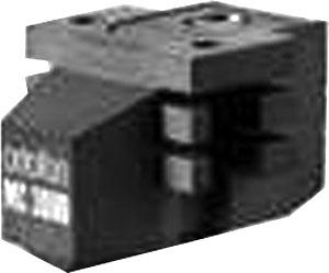 Ortofon MC 3000