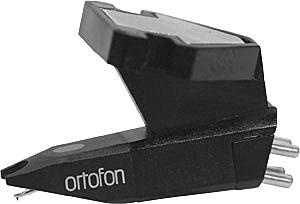 Ortofon OM40