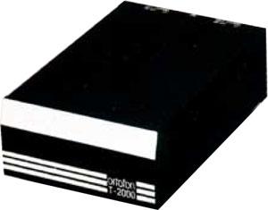 Ortofon T-2000