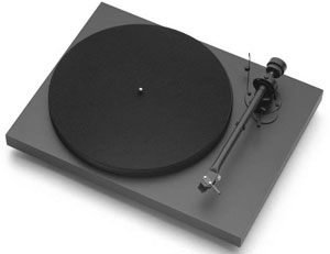 Pro-ject 1.2