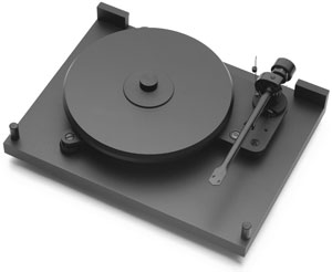 Pro-ject 6.9
