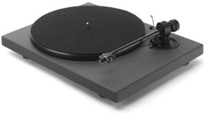 Pro-ject 1 Xpression