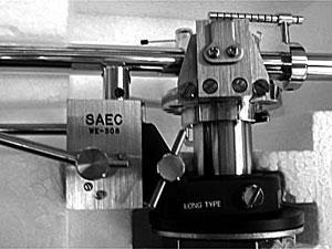 SAEC WE-308
